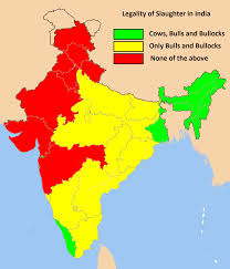 Hinduism Map What You Think Is Not The Last Word On Things U2013 Thoughts And