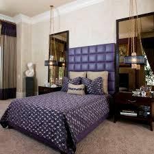 Hollywood Regency Hollywood Regency Bedroom Houzz