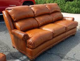 Austin High Back Sofa   Austin High Back Tilt Chair - Sofa austin 2