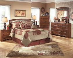nightstands u2013 marlo furniture