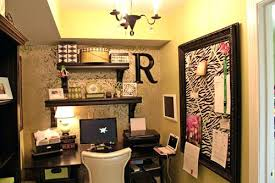 Office Wall Decorating Ideas For Work Office Decorating Ideas U2013 Home Inspiration Ideas
