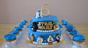 starwars cakes 25 wars themed birthday cakes cakes and cupcakes mumbai