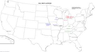 Columbia College Chicago Map by Naia Lacrosse Wikipedia
