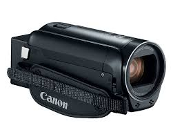 when do black friday deals get active on amazon camcorders amazon com