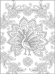 coloring stunning coloring book design collection kids