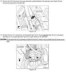 97 nissan maxima alternator wiring diagram nissan wiring diagram