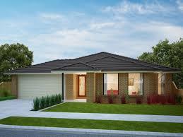 House Design Companies Australia Woodford New Home Design By Burbank South Australia