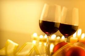christmas wine christmas wines wines for christmas