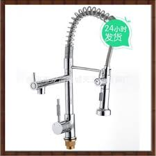 kitchen faucet wrench cheap faucet seat wrench find faucet seat wrench deals on line at