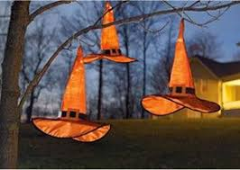 351 best grandinroad halloween images on pinterest spooky decor