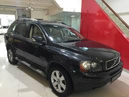 volvo xl 90 rent a volvo xc90 suv suv wedding car by ace drive car rental