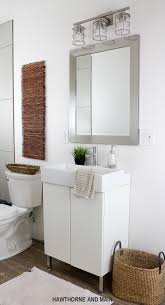 Bathroom Suite Ideas Bathroom Updates Ideas Before And After 20 Awesome Bathroom