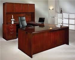 Desk Office Depot Best Office Depot Corner Desk Ideas Bedroom Ideas And Inspirations