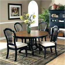 walmart dining table chairs walmart dining room chairs walmart dining table set lauermarine com