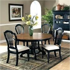 walmart dining room sets walmart dining room chairs walmart dining table set lauermarine com