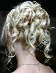 wedding updos for medium length hair medium length hair wedding