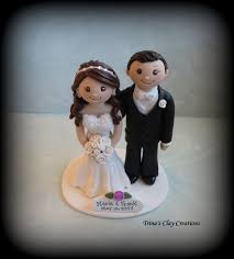 the world u0027s best photos of caketopper and trinasclaycreations