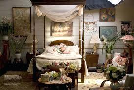 bohemian decorating boho rooms ideas creative of bohemian room decor bedroom design