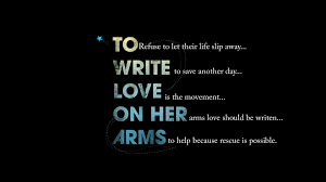 Super Cute Love Quotes by P 98 Written Wallpapers Written Widescreen Pics