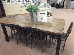 Raymour And Flanigan Dining Chairs Emejing Raymour And Flanigan Dining Room Sets Ideas Moder Home