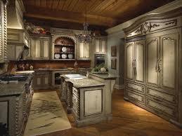 old world style kitchens best 25 old world kitchens ideas on
