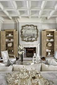 Modern Living Room Decorating Ideas by Best 25 Long Living Rooms Ideas On Pinterest Furniture