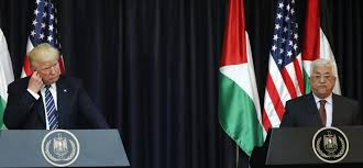 Washington travel talk images Trump to close palestinians 39 washington office unless leaders get jpg
