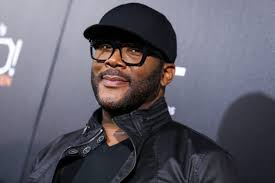Tyler Perry On Building An Empire And Bringing Madea Back Ebony