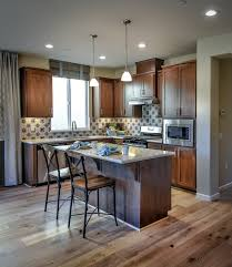 new homes easy living features more for seniors to love at