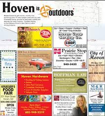 membuat id card suju outdoor forum insiders guide to the dakotas upper midwest