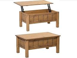 Pop Up Coffee Table Lift Top Coffee Table Hardware Metal Lifting Top Coffee Table