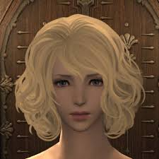 hoods haircutgame post your didn t make it hairstyle thread ffxiv