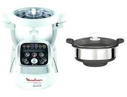 moulinex hf800 companion cuisine avis moulinex cuisine companion hf800a10 top cuisine with moulinex