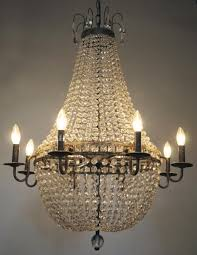 ideas crystal chandelier prices bedroom chandeliers crystal