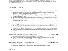 Starting A Resume Making A Resume Cbshow Co