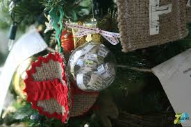 how to make commemorative glass ornaments