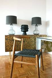 dining room chairs nyc african furniture nyc russthompson me