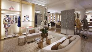 captivating luxury home decor and home accessories shop luxury