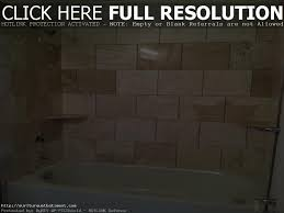 tile ideas for shower walls home design ideas