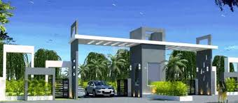 Architecture Luxury Mansions House Plans With Greenland Aaspire Greenland In Narasapura Bangalore Price Floor Plans