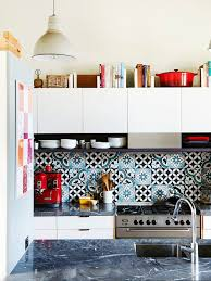 Cement Tile Backsplash by 127 Best Cement Tiles Images On Pinterest Cement Tiles Tiles