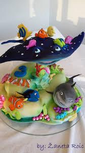 cupcake wonderful kids cakes boys popular kids cakes birthday