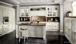kitchen design kitchen design the maker designer kitchens detrit