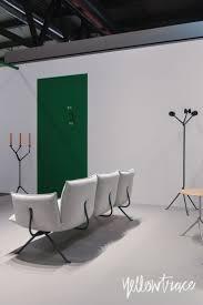 4 X Esszimmerst Le Milano 121 Besten Ug5 Bilder Auf Pinterest Lounge Stühle Polsterstühle