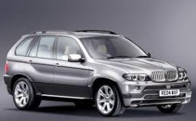 2001 bmw x5 4 4 specs 2003 bmw x5 4 4i e53 specifications carbon dioxide emissions