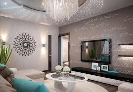 wohnzimmer modern einrichten wohnzimmer modern einrichten kalte oder warme töne