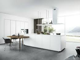 www corian it corian material what it is and how to introduce it in the