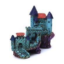 compare prices on castle ornaments shopping buy low price