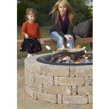 Rumblestone Fire Pit Insert by 44 Best Imagine Stack Create Images On Pinterest Backyard