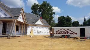 home design evansville home design evansville roofing siding gutters chapman construction